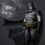 Batman_arkham_city_skin_dark_knight