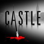 castle_tv_show
