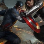 cool-concept-art-from-captain-america-thor-2-and-guardians-of-the-galaxy