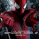 Amazing-Spiderman-2