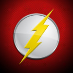 The_Flash_Wallpaper_by_SpazChicken