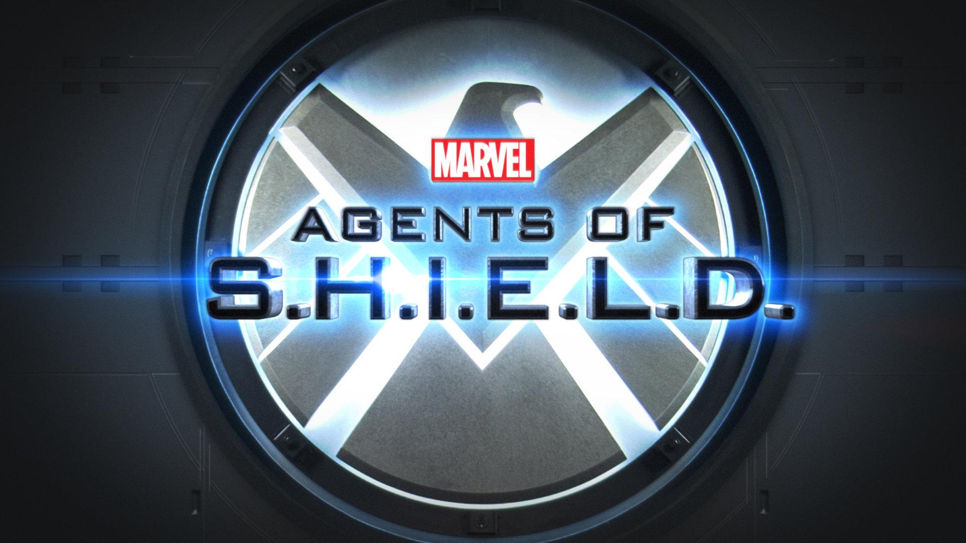 agentsofsheild