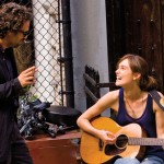 Begin-Again-Movie-Mark-Ruffalo-And-Keira-Knightley-Wallpaper