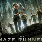 the_maze_runner-wide-300x187