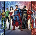 00-New-52-Justice-League-720x578
