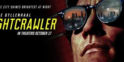 nightcrawler-big
