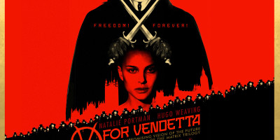 Natalie_Portman_in_V_for_Vendetta_Wallpaper