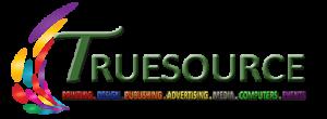 TruesourceSponsor
