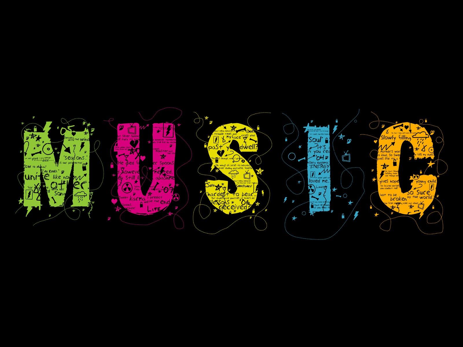 music - photo #3