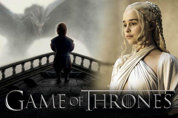 Nominaciones y Premios de TV MAIN-Game-of-Thrones-season-5