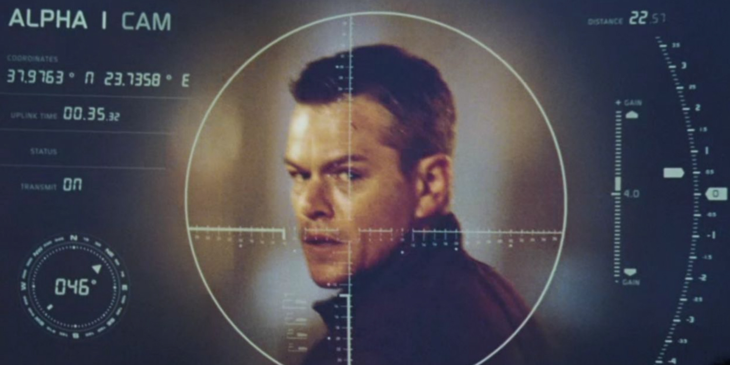 jason-bourne-2016-matt-damon-training