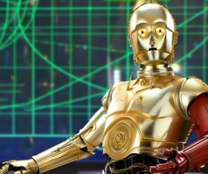 This_is_how_C_3PO_got_his_red_arm_in_Star_Wars__The_Force_Awakens