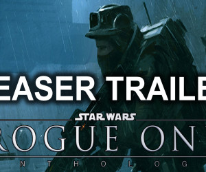 disney-released-star-wars-rogue-one-2016-official-teaser-trailer-772943