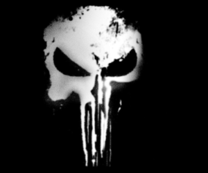 punisher-series-logo