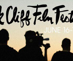 OakCliffFF-2016