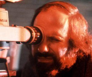 brian-depalma-blow-out-promo
