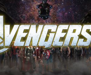 infinity-war-avengers-3