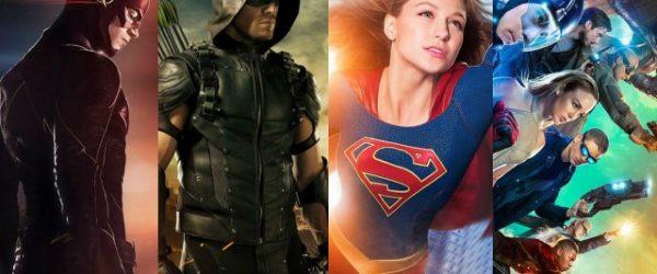 CW-DC-SUPERHEROES-1
