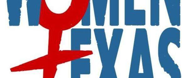 Women-Texas-Film-Festival-logo