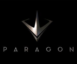 paragon-listing-thumb-01-ps4-us-05dec15