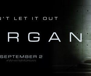 Morgan-2016-Full-Movie-Download-Free-720p