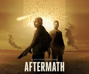 aftermath_tv-series-poster