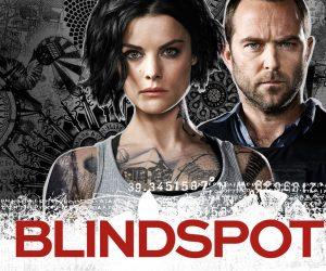 blindspotwide