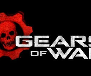 xbox-wire-gears-of-war-lo-940x498