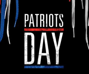 Patriots-Day-featd-img