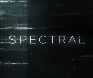 spectral-review-featd-img