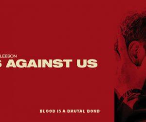 trespass-against-us-movie